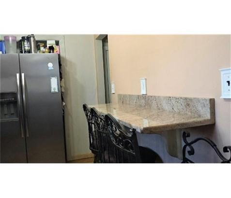 Residential - 1205 - Edison, NJ (photo 4)