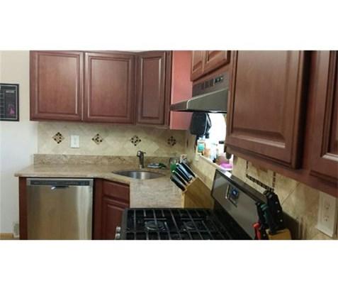 Residential - 1205 - Edison, NJ (photo 5)