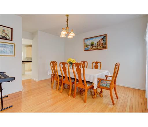 Residential, Colonial - 1223 - South River, NJ (photo 5)