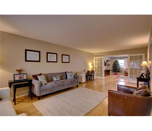Residential, Colonial - 1221 - South Brunswick, NJ (photo 3)