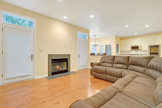 Colonial, Single Family,Detached - West Long Branch, NJ (photo 2)