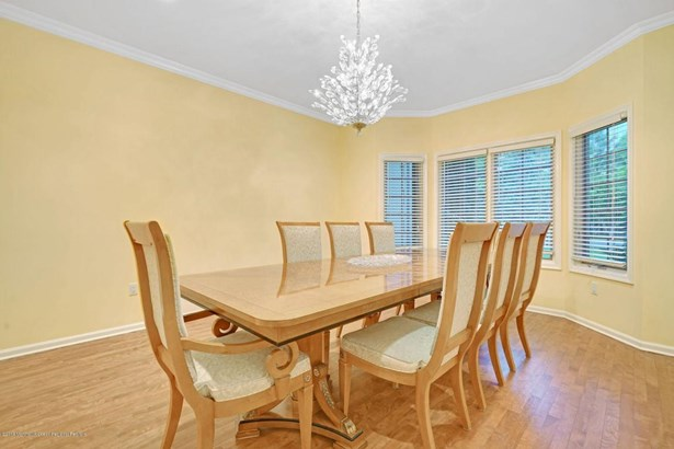 Colonial, Single Family,Detached - West Long Branch, NJ (photo 5)