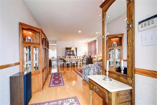 Residential - 1204 - East Brunswick, NJ (photo 3)