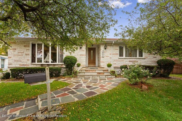 Craftsman,Custom,Other - See Remarks,Ranch - Single Family,Detached