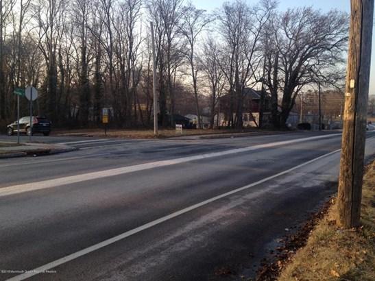 Commercial - Neptune Township, NJ (photo 1)