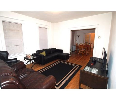 Multi-Family (2-4 Units) - 1207 - Highland Park, NJ (photo 4)