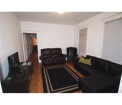 Multi-Family (2-4 Units) - 1207 - Highland Park, NJ (photo 5)