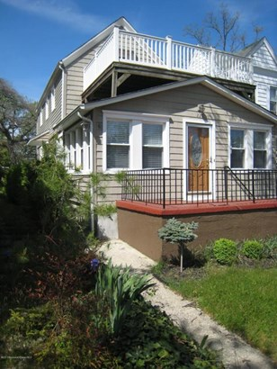 Single Family,Detached, Shore Colonial - Avon-by-the-sea, NJ (photo 2)
