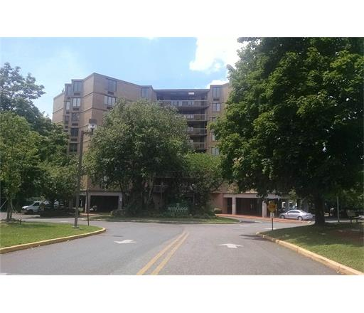 Condo/Townhouse, Contemporary - 1207 - Highland Park, NJ (photo 1)