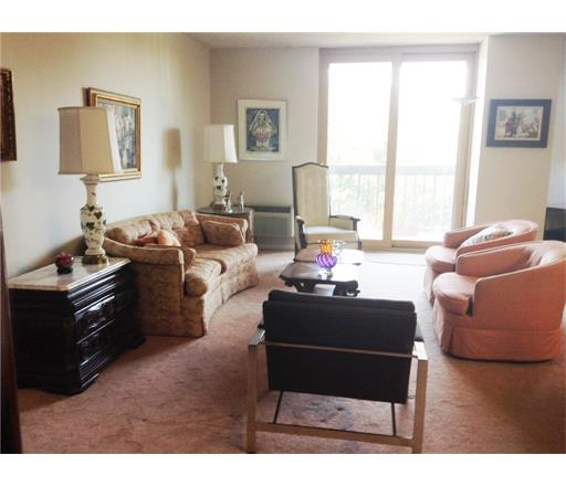 Condo/Townhouse, Contemporary - 1207 - Highland Park, NJ (photo 5)