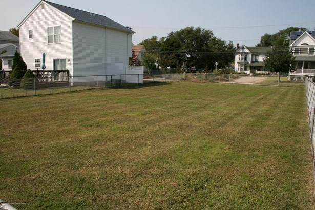 Residential Land - North Middletown, NJ (photo 1)