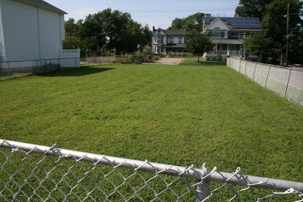 Residential Land - North Middletown, NJ (photo 2)