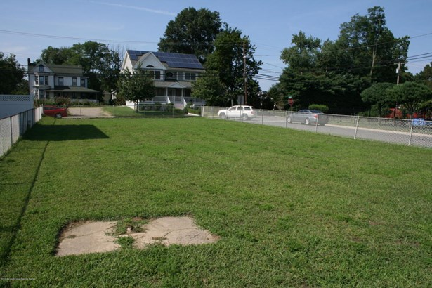 Residential Land - North Middletown, NJ (photo 3)