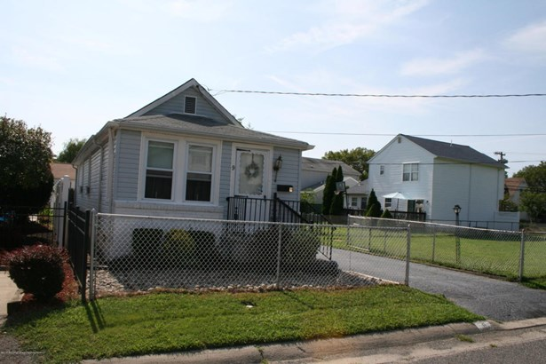 Residential Land - North Middletown, NJ (photo 5)