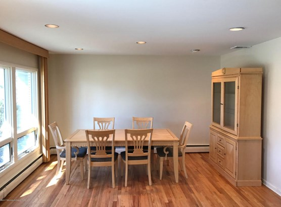 Ranch, Single Family,Detached - Deal, NJ (photo 3)