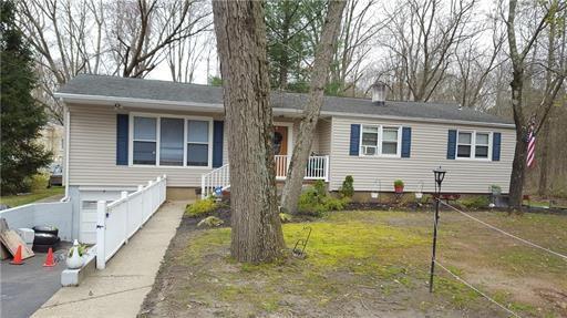 Residential - 1204 - East Brunswick, NJ (photo 2)