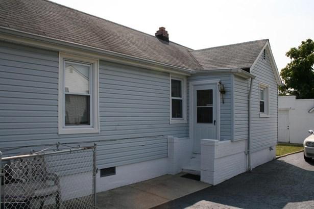 Cottage/Bungalow, Single Family,Detached - North Middletown, NJ (photo 2)