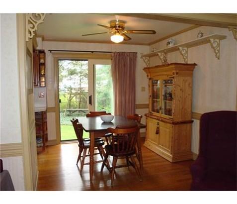 Residential - 1224 - Spotswood, NJ (photo 5)