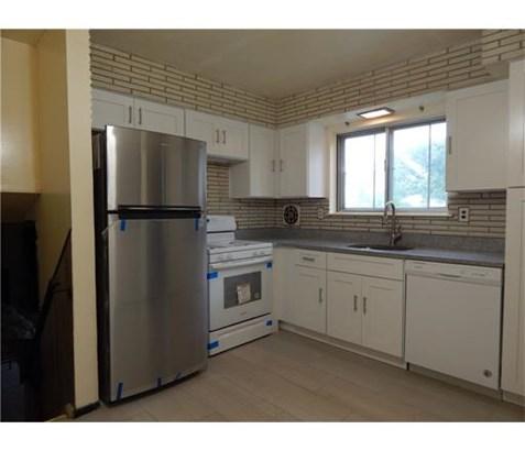 Residential, Development Home - 1205 - Edison, NJ (photo 2)