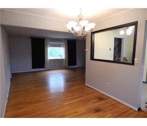 Residential, Development Home - 1205 - Edison, NJ (photo 3)
