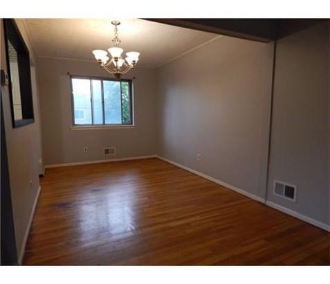 Residential, Development Home - 1205 - Edison, NJ (photo 4)