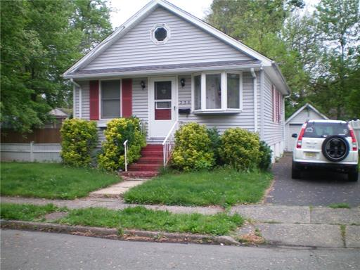Residential - 1203 - Dunellen, NJ (photo 1)