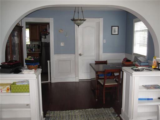 Residential - 1203 - Dunellen, NJ (photo 2)