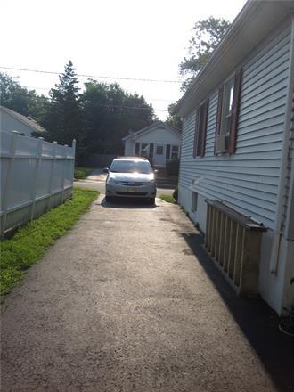 Residential - 1203 - Dunellen, NJ (photo 4)
