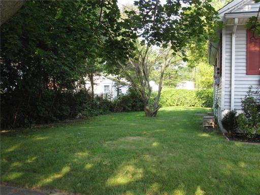 Residential - 1203 - Dunellen, NJ (photo 5)