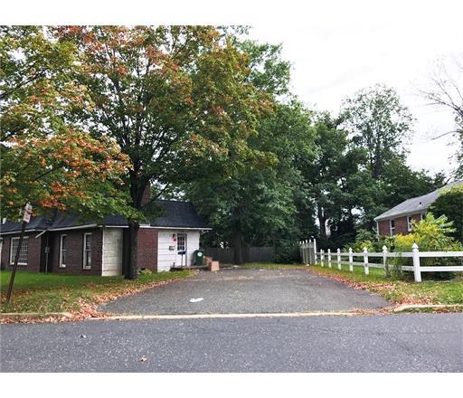 Residential, Colonial - 1808 - Franklin, NJ (photo 2)