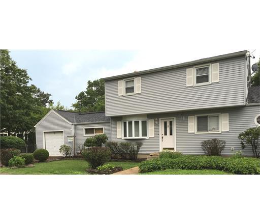 Residential, Colonial - 1212 - Monroe, NJ (photo 1)