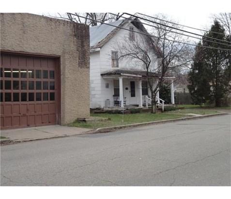 Residential - 1224 - Spotswood, NJ (photo 1)