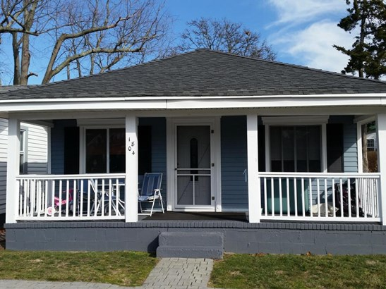 Cottage/Bungalow,Ranch, Single Family,Detached - Lake Como, NJ (photo 2)