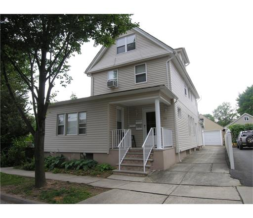 Residential Rental - 1207 - Highland Park, NJ (photo 1)