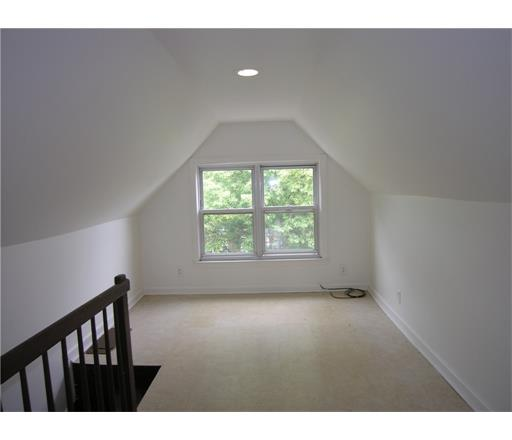 Residential Rental - 1207 - Highland Park, NJ (photo 2)