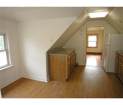 Residential Rental - 1207 - Highland Park, NJ (photo 3)