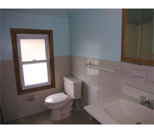 Residential Rental - 1207 - Highland Park, NJ (photo 5)