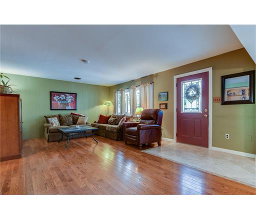 Residential, Colonial - 1224 - Spotswood, NJ (photo 3)
