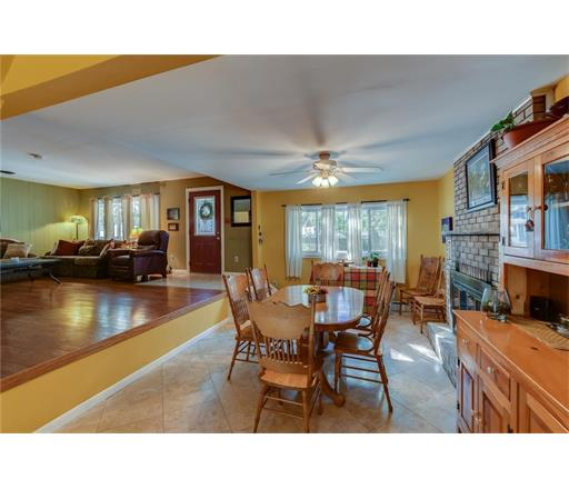 Residential, Colonial - 1224 - Spotswood, NJ (photo 4)
