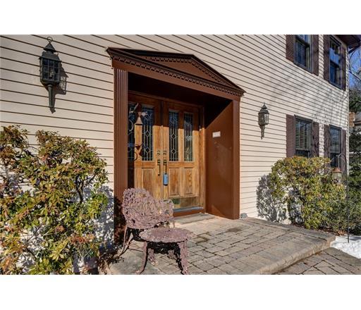 Residential, Colonial,Custom Development - 1204 - East Brunswick, NJ (photo 2)