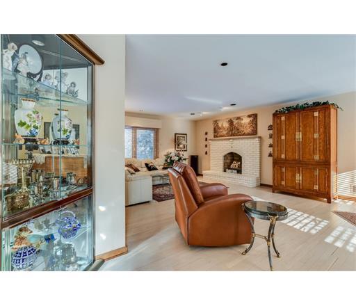 Residential, Colonial,Custom Development - 1204 - East Brunswick, NJ (photo 4)