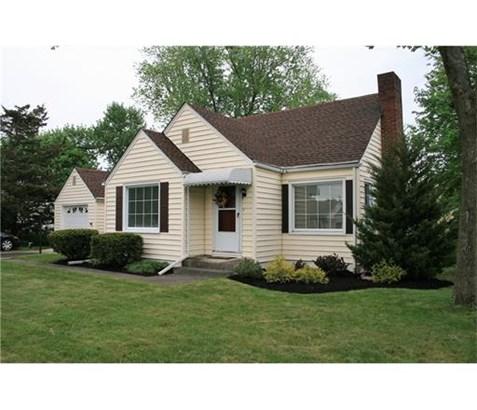 Custom Development, Residential - 1212 - Monroe, NJ (photo 1)