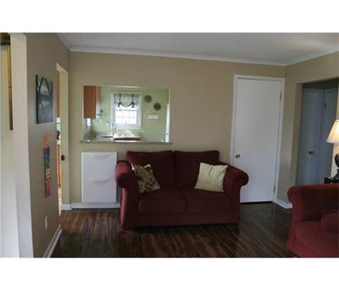 Custom Development, Residential - 1212 - Monroe, NJ (photo 2)