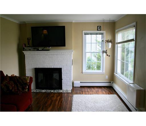 Custom Development, Residential - 1212 - Monroe, NJ (photo 3)