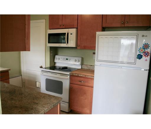 Custom Development, Residential - 1212 - Monroe, NJ (photo 5)