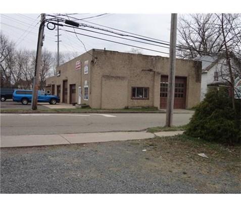 Lots and Acreage - 1224 - Spotswood, NJ (photo 1)