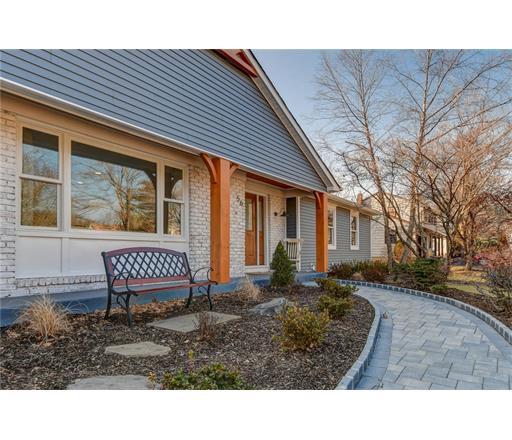 Custom Home, Residential - 1204 - East Brunswick, NJ (photo 3)