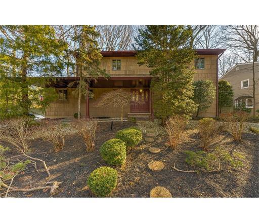 Residential Rental - 1204 - East Brunswick, NJ (photo 1)