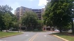 Condo/Townhouse, Contemporary - 1207 - Highland Park, NJ (photo 1)