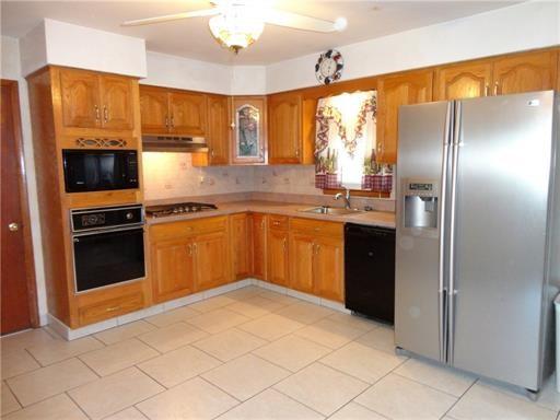 Residential - 1212 - Monroe, NJ (photo 5)